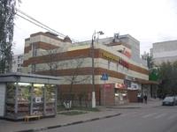 Аренда торгового помещения в ТЦ Балашиха, 500 кв.м.