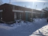Аренда помещения Новорижское шоссе, Обушково. 72 кв.м