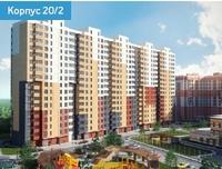 Аренда помещений 71-360 кв.м в Новой Москве ЖК Новые Ватутинки, Калужское шоссе, 15 км от МКАД.
