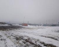 Продажа земли населённых пунктов на Киевском шоссе, 2 км от МКАД. 1,2 Га со строением.