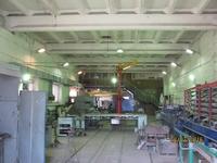 Аренда склада, производства в Одинцово, Можайское шоссе, 12 км от МКАД. 456 кв.м.