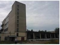 Аренда склада в ЮАО, Пражская метро, 15 мин.тр. 1200-2600 кв.м.