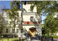 Продажа / Аренда особняка под банк в Центре, Киевская, Парк Культуры м. 668,9 кв.м.