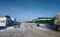 Продажа земли под строительство склада Каширское шоссе, 15 км от МКАД. 0,25-12 Га.