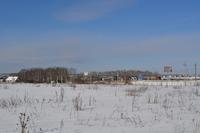 Продажа земли под строительство ТЦ на Новорижском шоссе, Покровское. 3,5-8 га