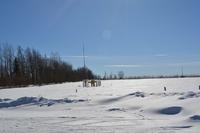 Продажа земли с/х назначения и фермерского хозяйства Ленинградское шоссе, 100 км от МКАД. 4 Га.
