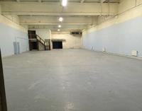 Аренда склада Владыкино м, 5 минут пешком. 342 кв.м