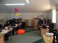 Аренда офиса ВАО, Шоссе Энтузиастов м., 7 м.п. 308 кв.м.