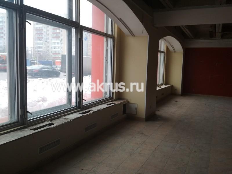 Снять помещение под офис Марксистская аренда офиса от 15 кв.м