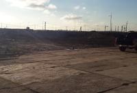 Продажа земли населённых пунктов на Киевском шоссе, 2 км от МКАД, Новая Москва. 18 соток.