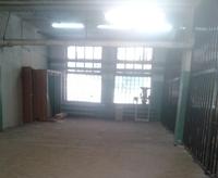 Аренда помещения под теплый склад или производство Войковская м. 414,8 кв.м.