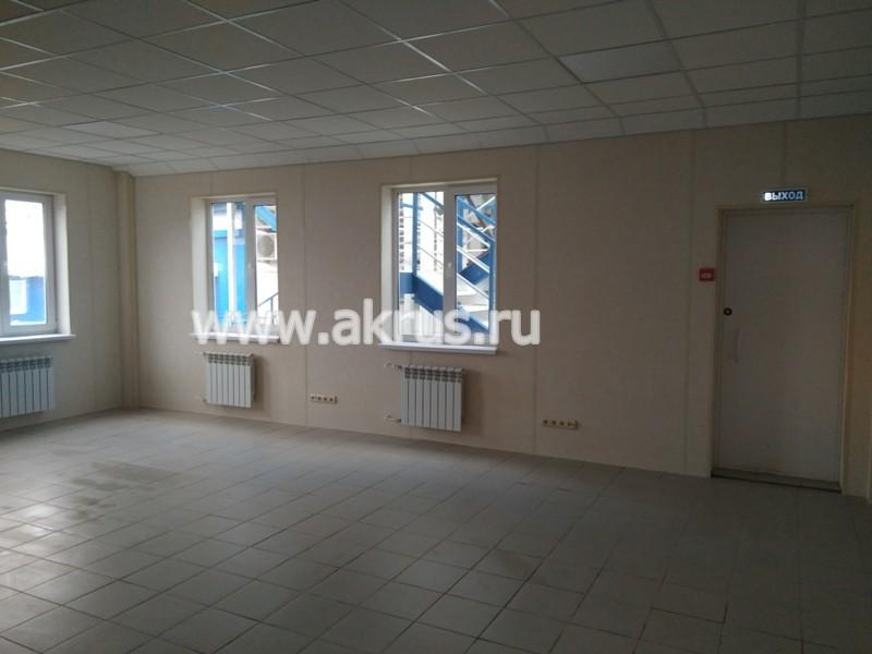 Аренда офиса м.нагорная снять коммерческая недвижимость в нижнем новгороде