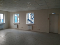 Аренда офиса Нагорная м. 165 кв.м – 625 кв.м.