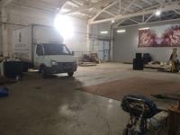 Аренда теплого склада на Щелковском шоссе, 8 км от МКАД, в Балашихинском районе. 500 кв.м.