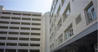Аренда офиса, склада Таганская, Новохохловская метро. 1250-2800 кв.м., склад 576 кв.м.