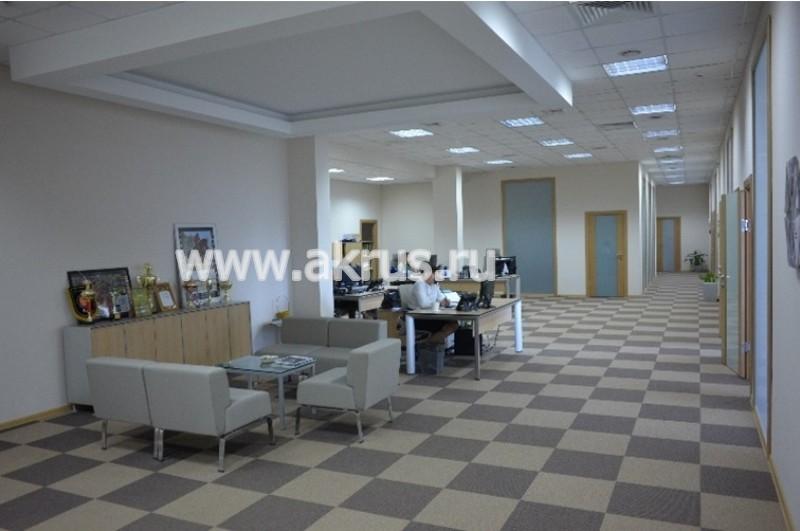Аренда офиса 7 кв Таганская офисные помещения Новорублевская улица