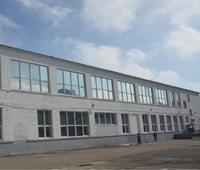 Аренда здания склада ЮВАО, Таганская, Новохохловская метро. 4559,8 кв.м.