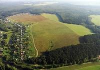Продажа земли под строительство склада на Ярославском шоссе, 12 км от МКАД. ППА 7-14 Га.