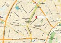 Продажа здания Тверская м., Леонтьевский переулок. ОСЗ 1400 кв.м.