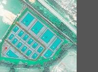 Продажа земли пром назначения Новорязанское шоссе, 22 км от МКАД. 38,4 Га.