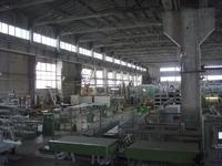Продажа производства, склада с кран-балками до 10 тн, Старая Купавна, Горьковское шоссе, 20 км от МКАД. 6592 кв.м.