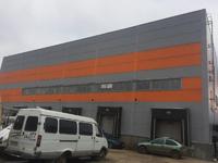 Аренда / Продажа холодильного склада САО, Селигерская. 1161,7 кв.м.