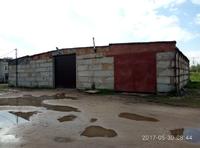 Продажа здания 411 кв.м под склад, производство, автосервис Ивантеевка, Ярославское шоссе, 17 км от МКАД.