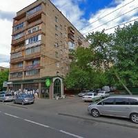 Аренда помещения под магазин, кафе, салон, Белорусская м. 71 кв.м.