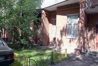 Продажа помещения 170,4 кв.м САО, Ховрино, Речной вокзал м.