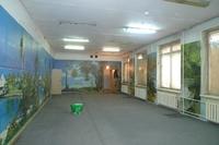Аренда ПСН 252,5 кв.м. Балашиха, Горьковское шоссе, 9 км от МКАД.