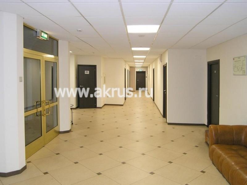 Аренда офиса склад или подвал м.таганская готовые офисные помещения Богословский переулок