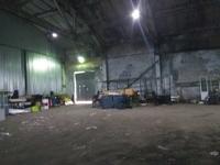Аренда склада, офиса на территории складского комплекса САО. Верхние Лихоборы м. 140-940 кв.м.