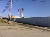 Продажа земли пром назначения Пятницкое шоссе, 18 км от МКАД. 3000 кв.м.