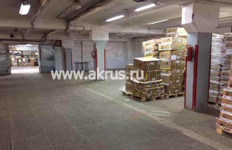 Аренда офиса склада алтуфьево аренда офиса на первом этаже Москва