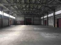 Аренда холодного склада ЮВАО, Рязанский проспект м., 518 кв.м.