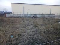 Аренда земли промназначения Ивантеевка, Ярославское шоссе, 17 км от МКАД. 600 и 1500 кв.м.