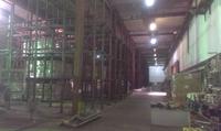 Аренда склада Королев, Ярославское шоссе, 7 км от МКАД. 1500 кв.м.