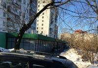 Продажа магазина ВАО Щелковская метро, Чусовская ул. 1860 кв.м.