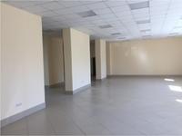 Аренда помещения Павловский Посад г. Горьковское шоссе, 58 км от МКАД. 344 кв.м.