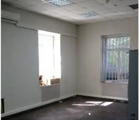 Аренда помещения Мытищи, 128 кв.м под банк, аптеку, магазин, офис  Ярославское шоссе, 5 км от МКАД.