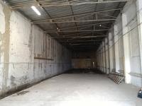 Аренда холодного склада Каширское шоссе, 10 км от МКАД, Молоково. 350 кв.м.