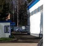 Продажа складского комплекса на Ярославском  шоссе, Мытищи, 8 км от МКАД. 2928,5 кв.м.