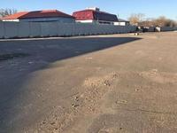 Аренда открытой площадки в Коптево САО, Водный стадион м. 5000 кв.м.