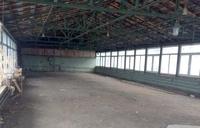 Аренда помещения 200 кв.м. в Коптево САО, Водный стадион метро.
