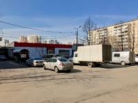 Аренда ПСН Мытищи, Ярославское шоссе, 5 км от МКАД. 405 - 831 кв.м.