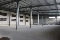 Аренда склада Подольск, Варшавское шоссе, 13 км от МКАД. 320-2100 кв.м.