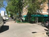 Продажа / Аренда торгового помещения Тимирязевская м., ул. Яблочкова. 88,3 кв.м.