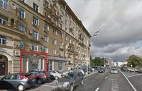 Аренда помещения 250 кв.м в Центре, Добрынинская, Октябрьская м.