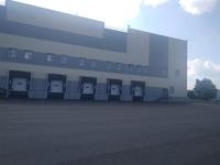 Продажа / Аренда складского комплекса Горьковское шоссе, 45 км от МКАД. 7900 кв.м. Участок 1,5 Га.