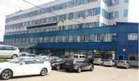 Продажа офисно-складского комплекса класса В в Химках, 4 км от МКАД по Ленинградскому шоссе. 33500 кв.м.
